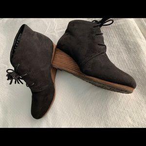 Dr. Scholl's Shoes - Boots